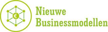 Themadossier: Nieuwe businessmodellen