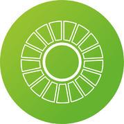 Themadossier: Sustainable Development Goals