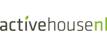 Logo Active House