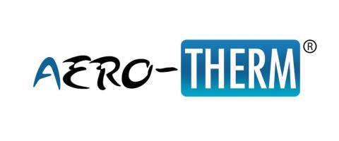Logo Aero-Therm