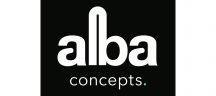 Alba Concepts