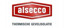 Logo Alsecco