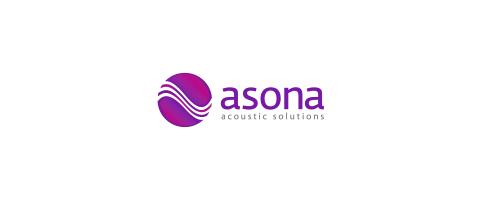 Logo Asona