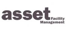 Logo Asset Facility Management BV