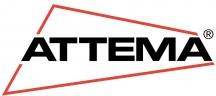 Logo Attema