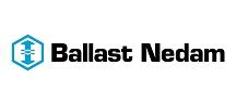 Ballast Nedam Bouw & Ontwikkeling B.V.