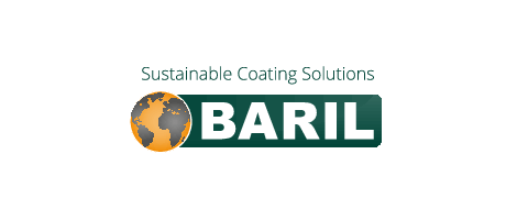 Baril Coatings