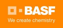 Logo BASF Nederland BV