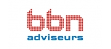 Logo bbn adviseurs