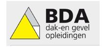 BDA Opleidingen