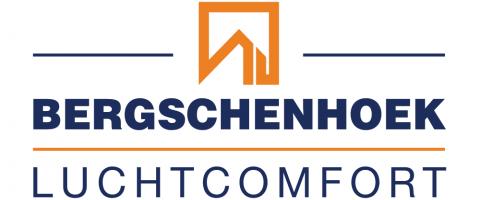 Logo Bergschenhoek Luchtcomfort