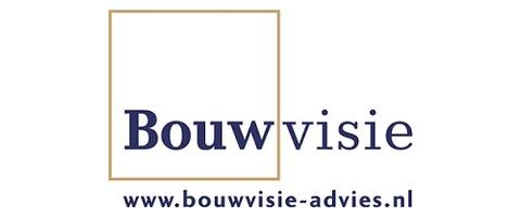 Bouwvisie BV