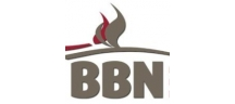 Logo Brandveilig Bouwen Nederland