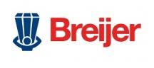 Logo Breijer Bouw en Installatie