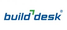 Logo BuildDesk Benelux