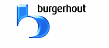 Burgerhout B.V.