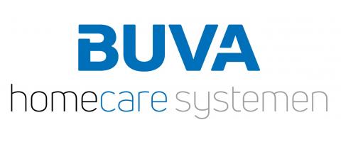 Logo BUVA