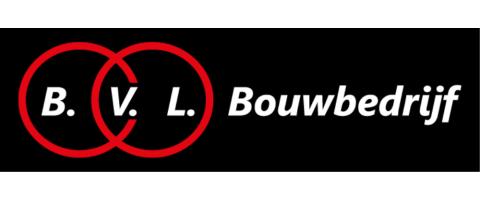 BVL Bouwadvies BV
