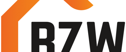 BZW Holland BV