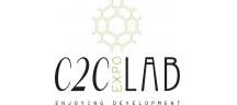Logo C2C ExpoLAB