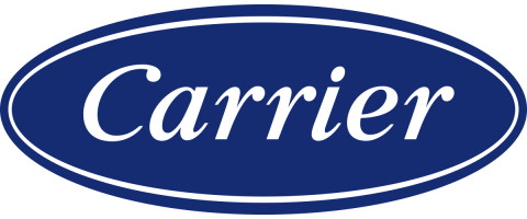Carrier Airconditioning Nederland