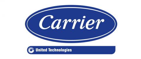 Carrier Airconditioning Benelux BV