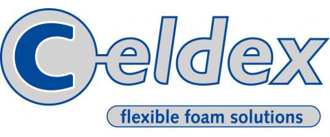 Logo Celdex