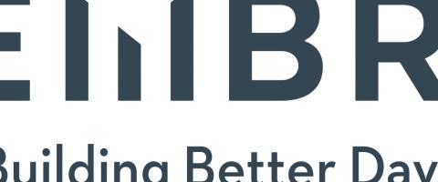 Logo Cembrit B.V.