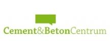 Cement & BetonCentrum