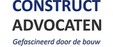 Logo Construct Advocaten