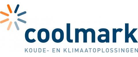 Coolmark B.V.