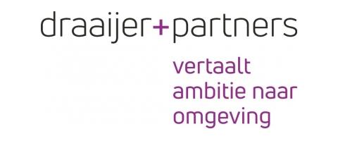 draaijer+partners   Partners   Duurzaam Gebouwd