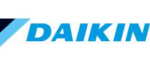Daikin Airconditioning Netherlands B.V.