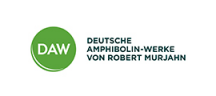 Logo DAW NEDERLAND B.V.
