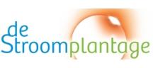 Logo de Stroomplantage BV