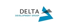 Logo Delta Development Group