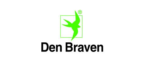 Logo Den Braven