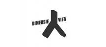Logo DimensieVier