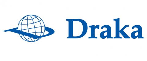 Logo Draka Kabel B.V.