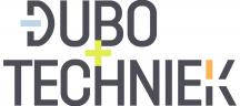 Logo Dubotechniek Bedrijven