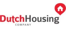 Logo Dutch Housing Company