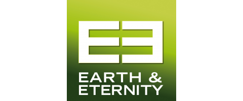 Earth & Eternity