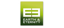 Logo Earth & Eternity