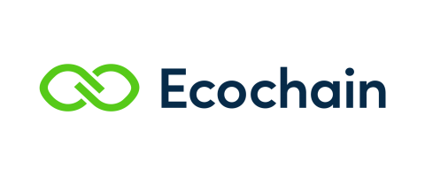 Logo EcoChain Technologies BV