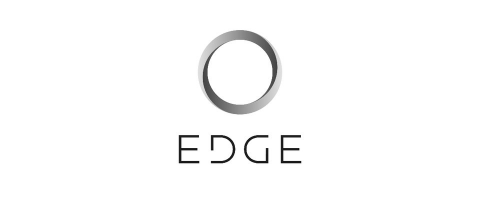 Logo EDGE Technologies