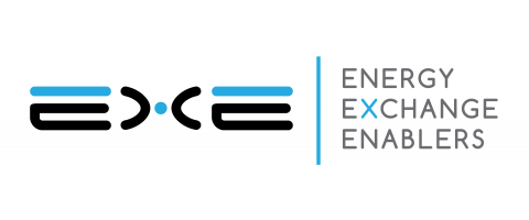 Logo Energy Exchange Enablers