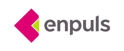Logo Enpuls