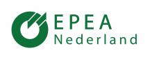 Logo EPEA Nederland