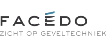 Logo FACÉDO BV
