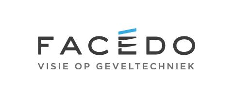 Logo FACÉDO